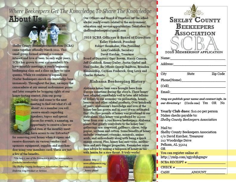2018 SCBA Brochure SM-01