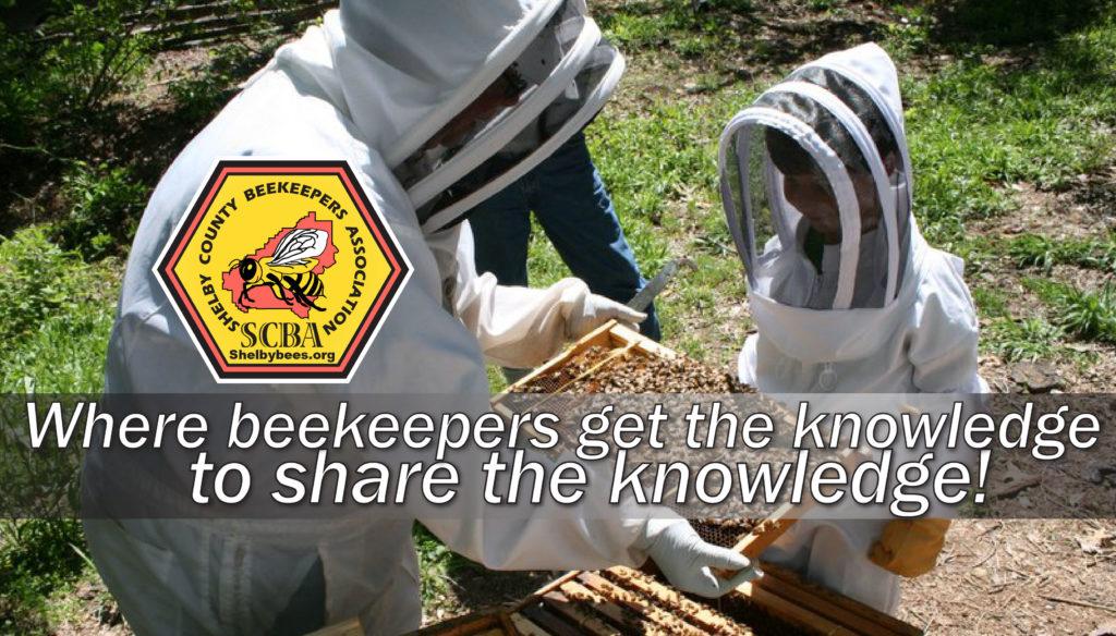 beg-beekeeping1-01